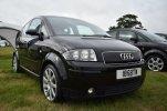 Audi In The Park 08-07-2021 02.jpg