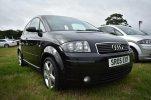 Audi In The Park 08-07-2021 07.jpg