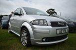 Audi In The Park 08-07-2021 09.jpg