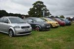 Audi In The Park 08-07-2021 13.jpg