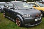 Audi In The Park 08-07-2021 14.jpg