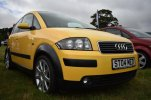 Audi In The Park 08-07-2021 17.jpg