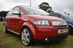 Audi In The Park 08-07-2021 19.jpg