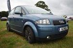 Audi In The Park 08-07-2021 21.jpg