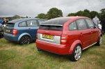 Audi In The Park 08-07-2021 22.jpg