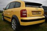 Audi In The Park 08-07-2021 25.jpg