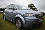 Audi In The Park 08-07-2021 26.jpg