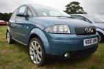 Audi In The Park 08-07-2021 28.jpg
