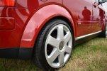 Audi In The Park 08-07-2021 30.jpg