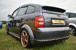 Audi In The Park 08-07-2021 33.jpg