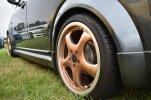 Audi In The Park 08-07-2021 35.jpg