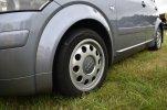 Audi In The Park 08-07-2021 37.jpg