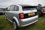 Audi In The Park 08-07-2021 39.jpg