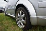 Audi In The Park 08-07-2021 40.jpg