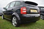 Audi In The Park 08-07-2021 43.jpg