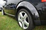 Audi In The Park 08-07-2021 44.jpg