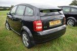 Audi In The Park 08-07-2021 45.jpg