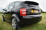 Audi In The Park 08-07-2021 47.jpg