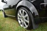 Audi In The Park 08-07-2021 48.jpg