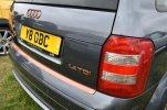 Audi In The Park 08-07-2021 50.jpg