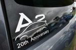 Audi In The Park 08-07-2021 52.jpg