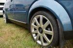 Audi In The Park 08-07-2021 55.jpg
