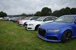 Audi In The Park 08-07-2021 57.jpg