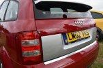 Audi In The Park 08-07-2021 61.jpg