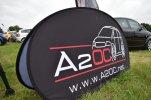 Audi In The Park 08-07-2021 62.jpg
