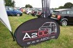Audi In The Park 08-07-2021 63.jpg
