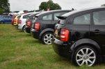 Audi In The Park 08-07-2021 64.jpg