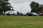Audi In The Park 08-07-2021 74.jpg