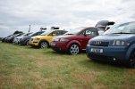 Audi In The Park 08-07-2021 85.jpg