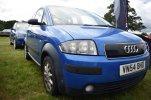 Audi In The Park 08-07-2021 89.jpg