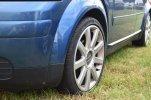 Audi In The Park 08-07-2021 92.jpg