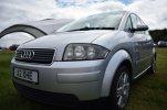 Audi In The Park 08-07-2021 96.jpg