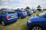 Audi In The Park 08-07-2021 102.jpg