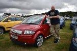 Audi In The Park 08-07-2021 103.jpg