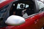 Audi In The Park 08-07-2021 109.jpg