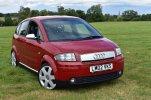 Audi In The Park 08-07-2021 123.jpg