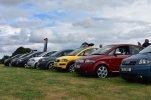 Audi In The Park 08-07-2021 126.jpg