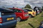 Audi In The Park 08-07-2021 175.jpg