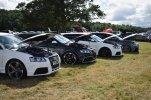 Audi In The Park 08-07-2021 177.jpg