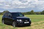 Audi In The Park 08-07-2021 186.jpg