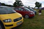 Audi In The Park 08-07-2021 210.jpg