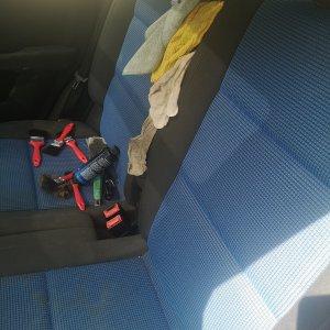 Seat Dirty 1.jpg