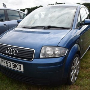 Audi In The Park 08-07-2021 90.jpg