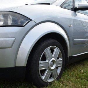 Audi In The Park 08-07-2021 98.jpg