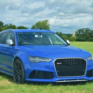 Audi In The Park 08-07-2021 115.jpg
