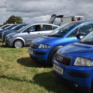 Audi In The Park 08-07-2021 174.jpg